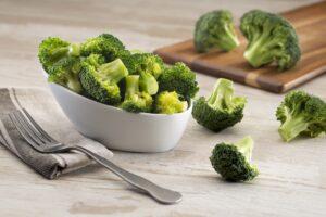 Vegetales Esenciales