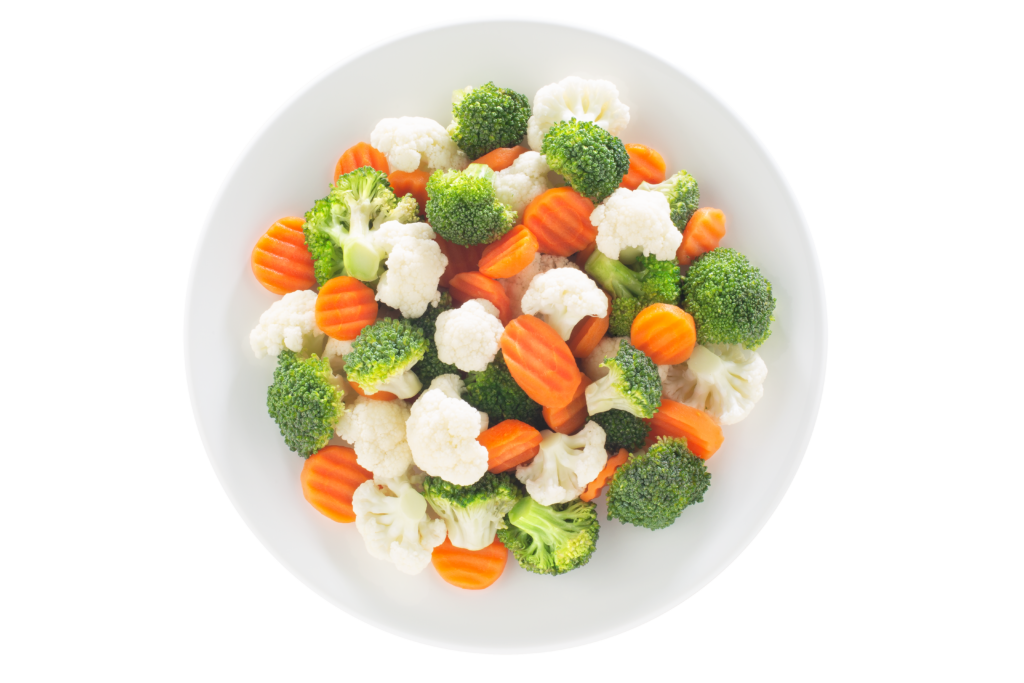 mezcla-brocoli-colifor-zanahoria