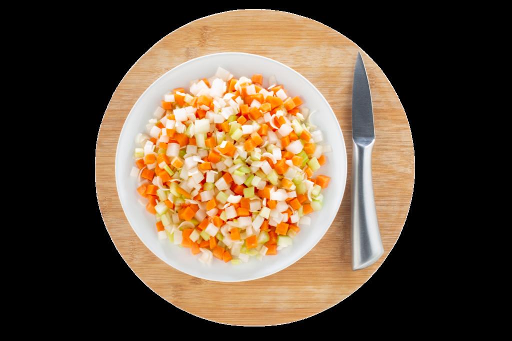 mezcla-verduras-brunoises